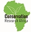 Conservation Research Africa