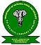 Department of National Parks and Wildlife (DNPW) MALAWI
