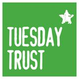 The Tuesday Trust